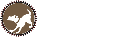 Pet Patrol Grooming & Spa